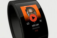 The Black Eyed Puls: Will.i.am lanceert eigen wearable