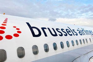 Brussels Airlines: 'nog geen elektronica in beslag genomen'