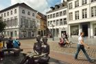 Hasselt is 'smartest city' van het land