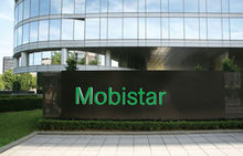 Mobistar lanceert digitale tv (update)