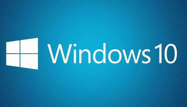 'Windows 10 krijgt p2p-download-opties'