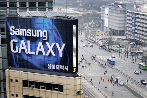 """De Samsung Galaxy S7 komt in januari"""