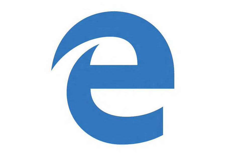 Extensies voor Windows 10-browser Edge in aantocht