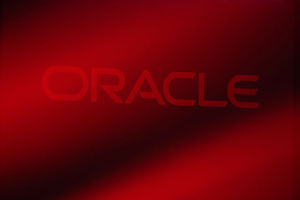 Oracle koopt DataFox
