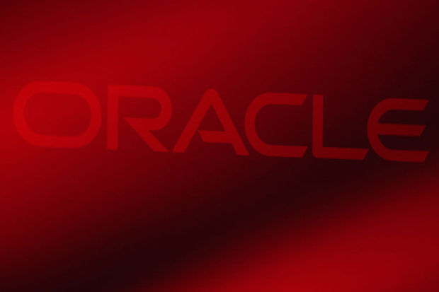 Oracle koopt Moat marketing data en analytics technologie