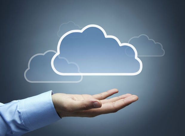 Cisco breidt Intercloud-partnerschap uit
