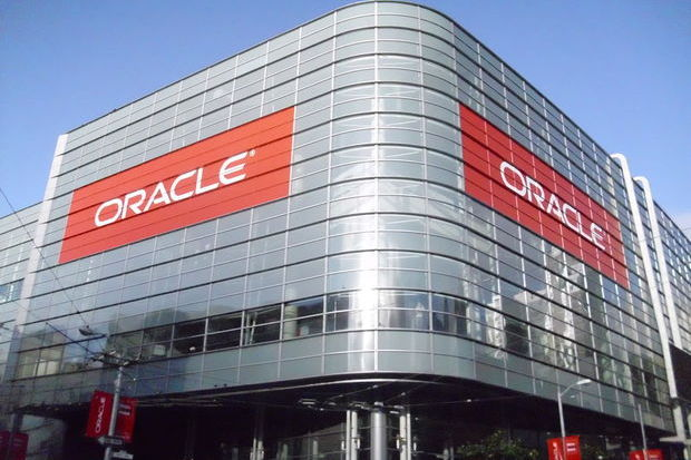 Oracle sluit Europese support centers