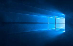 Gartner: Windows zakt af naar derde plaats