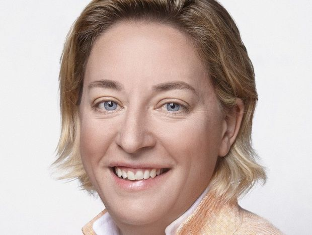 Belgische Telenet-topvrouw Inge Smidts wordt Chief Marketing Officer van Liberty Global