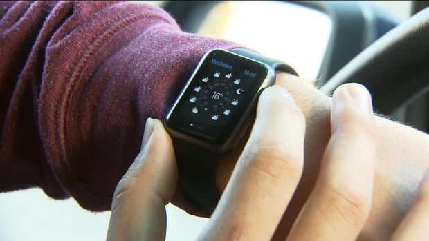 Een jaar later: Is er al een killer-app voor de Apple Watch?