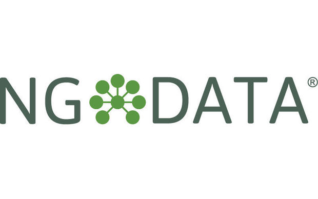 Big dataspecialist NGData opent kantoor in Singapore