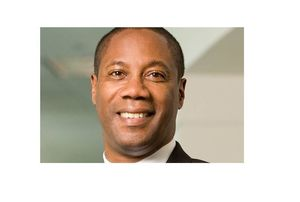 Juniper Networks benoemt Kevin Walker tot Security CTO