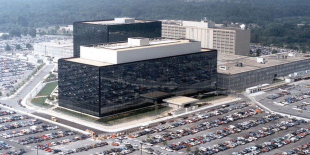 'Servers van VUB al in 2005 gehackt door NSA'