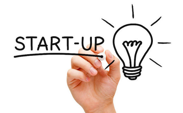 Recordaantal start-ups in Limburg