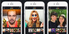 Facebook neemt populaire faceswap-app over