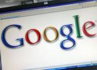 Google start virtuele hulpdienst Helpouts