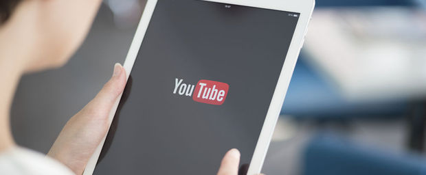 YouTube komt met virtual reality