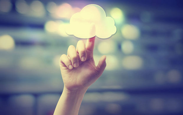 Win en Dimension Data lanceren Belgische cloud