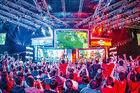 Wordt e-sport mainstream in België?