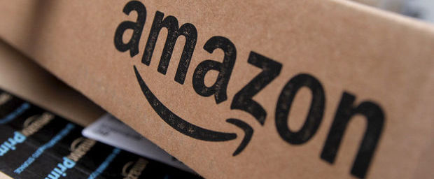 Amazon breekt record op Prime Day