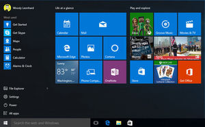 Windows 10 update kan drie maand langer duren